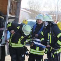 13-02-15_BW_Biberach_Kirchberg_Brand_Bruehterei_Feuerwehr_Poeppel_new-facts-eu0013