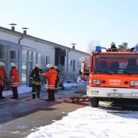 13-02-15_BW_Biberach_Kirchberg_Brand_Bruehterei_Feuerwehr_Poeppel_new-facts-eu0025