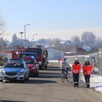 13-02-15_BW_Biberach_Kirchberg_Brand_Bruehterei_Feuerwehr_Poeppel_new-facts-eu0034
