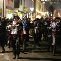 13-02-15_BW_Biberach_Ochsenhausen_Narrensprung_Nachtumzug_Poeppel_new-facts-eu0025