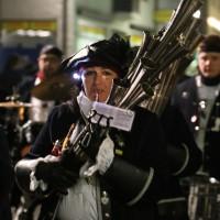 13-02-15_BW_Biberach_Ochsenhausen_Narrensprung_Nachtumzug_Poeppel_new-facts-eu0027