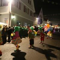 13-02-15_BW_Biberach_Ochsenhausen_Narrensprung_Nachtumzug_Poeppel_new-facts-eu0036
