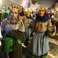 13-02-15_BW_Biberach_Ochsenhausen_Narrensprung_Nachtumzug_Poeppel_new-facts-eu0060