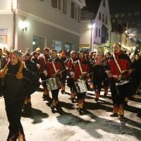 13-02-15_BW_Biberach_Ochsenhausen_Narrensprung_Nachtumzug_Poeppel_new-facts-eu0166