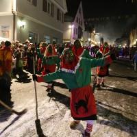 13-02-15_BW_Biberach_Ochsenhausen_Narrensprung_Nachtumzug_Poeppel_new-facts-eu0202