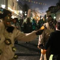 13-02-15_BW_Biberach_Ochsenhausen_Narrensprung_Nachtumzug_Poeppel_new-facts-eu0257