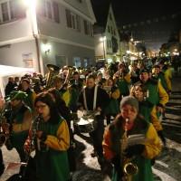 13-02-15_BW_Biberach_Ochsenhausen_Narrensprung_Nachtumzug_Poeppel_new-facts-eu0273