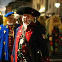 13-02-15_BW_Biberach_Ochsenhausen_Narrensprung_Nachtumzug_Poeppel_new-facts-eu0292