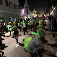 13-02-15_BW_Biberach_Ochsenhausen_Narrensprung_Nachtumzug_Poeppel_new-facts-eu0357