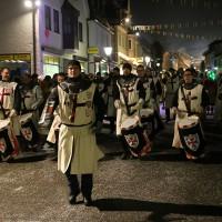 13-02-15_BW_Biberach_Ochsenhausen_Narrensprung_Nachtumzug_Poeppel_new-facts-eu0452