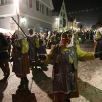 13-02-15_BW_Biberach_Ochsenhausen_Narrensprung_Nachtumzug_Poeppel_new-facts-eu0481