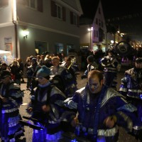 13-02-15_BW_Biberach_Ochsenhausen_Narrensprung_Nachtumzug_Poeppel_new-facts-eu0491