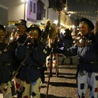 13-02-15_BW_Biberach_Ochsenhausen_Narrensprung_Nachtumzug_Poeppel_new-facts-eu0494