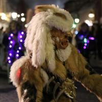 13-02-15_BW_Biberach_Ochsenhausen_Narrensprung_Nachtumzug_Poeppel_new-facts-eu0498
