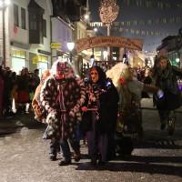 13-02-15_BW_Biberach_Ochsenhausen_Narrensprung_Nachtumzug_Poeppel_new-facts-eu0506