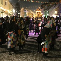 13-02-15_BW_Biberach_Ochsenhausen_Narrensprung_Nachtumzug_Poeppel_new-facts-eu0779