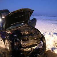 13-02-15_BW_Erolzheim_Kirchdorf_Unfall_Traktor_Pkw_Feuerwehr_Poeppel_new-facts-eu0010