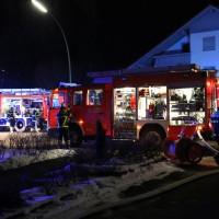14-02-15_BY_Memmingen_Wohnungsbrand-Hochhaus_Feuerwehr_Poeppel_new-facts-eu0007