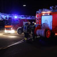 14-02-15_BY_Memmingen_Wohnungsbrand-Hochhaus_Feuerwehr_Poeppel_new-facts-eu0014
