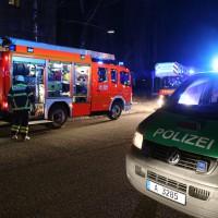 14-02-15_BY_Memmingen_Wohnungsbrand-Hochhaus_Feuerwehr_Poeppel_new-facts-eu0018