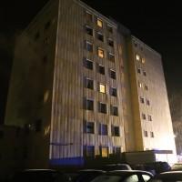 14-02-15_BY_Memmingen_Wohnungsbrand-Hochhaus_Feuerwehr_Poeppel_new-facts-eu0029