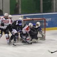 20-02-15_eishockey-play-off_memmingen_landsberg_indians_ecdc_fuchs_new-facts-eu0003