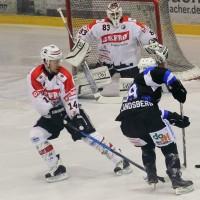 20-02-15_eishockey-play-off_memmingen_landsberg_indians_ecdc_fuchs_new-facts-eu0005