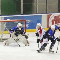 20-02-15_eishockey-play-off_memmingen_landsberg_indians_ecdc_fuchs_new-facts-eu0006