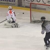 20-02-15_eishockey-play-off_memmingen_landsberg_indians_ecdc_fuchs_new-facts-eu0008