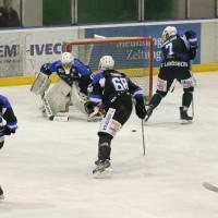 20-02-15_eishockey-play-off_memmingen_landsberg_indians_ecdc_fuchs_new-facts-eu0009