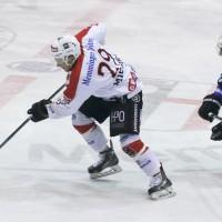 20-02-15_eishockey-play-off_memmingen_landsberg_indians_ecdc_fuchs_new-facts-eu0010