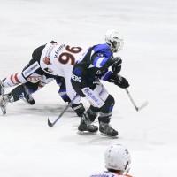 20-02-15_eishockey-play-off_memmingen_landsberg_indians_ecdc_fuchs_new-facts-eu0018