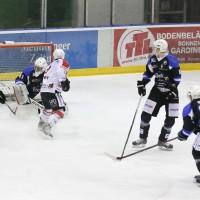 20-02-15_eishockey-play-off_memmingen_landsberg_indians_ecdc_fuchs_new-facts-eu0020