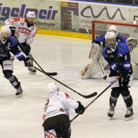 20-02-15_eishockey-play-off_memmingen_landsberg_indians_ecdc_fuchs_new-facts-eu0024