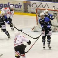 20-02-15_eishockey-play-off_memmingen_landsberg_indians_ecdc_fuchs_new-facts-eu0025