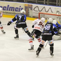 20-02-15_eishockey-play-off_memmingen_landsberg_indians_ecdc_fuchs_new-facts-eu0026