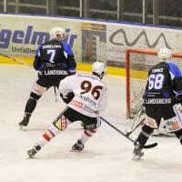 20-02-15_eishockey-play-off_memmingen_landsberg_indians_ecdc_fuchs_new-facts-eu0027