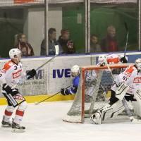 20-02-15_eishockey-play-off_memmingen_landsberg_indians_ecdc_fuchs_new-facts-eu0028