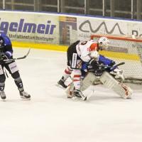 20-02-15_eishockey-play-off_memmingen_landsberg_indians_ecdc_fuchs_new-facts-eu0029