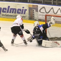 20-02-15_eishockey-play-off_memmingen_landsberg_indians_ecdc_fuchs_new-facts-eu0033