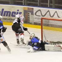 20-02-15_eishockey-play-off_memmingen_landsberg_indians_ecdc_fuchs_new-facts-eu0034