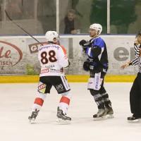 20-02-15_eishockey-play-off_memmingen_landsberg_indians_ecdc_fuchs_new-facts-eu0039