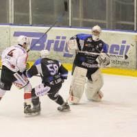 20-02-15_eishockey-play-off_memmingen_landsberg_indians_ecdc_fuchs_new-facts-eu0041