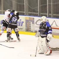 20-02-15_eishockey-play-off_memmingen_landsberg_indians_ecdc_fuchs_new-facts-eu0042