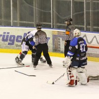 20-02-15_eishockey-play-off_memmingen_landsberg_indians_ecdc_fuchs_new-facts-eu0043