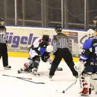 20-02-15_eishockey-play-off_memmingen_landsberg_indians_ecdc_fuchs_new-facts-eu0044