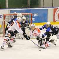 20-02-15_eishockey-play-off_memmingen_landsberg_indians_ecdc_fuchs_new-facts-eu0049