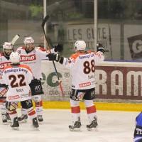 20-02-15_eishockey-play-off_memmingen_landsberg_indians_ecdc_fuchs_new-facts-eu0051