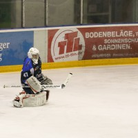 20-02-15_eishockey-play-off_memmingen_landsberg_indians_ecdc_fuchs_new-facts-eu0055