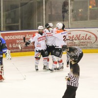 20-02-15_eishockey-play-off_memmingen_landsberg_indians_ecdc_fuchs_new-facts-eu0056